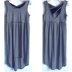 Ashley Ann | Sleeveless Girls' Dress | XL